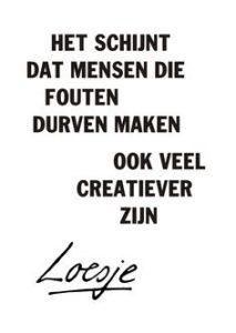 Loesje_fouten